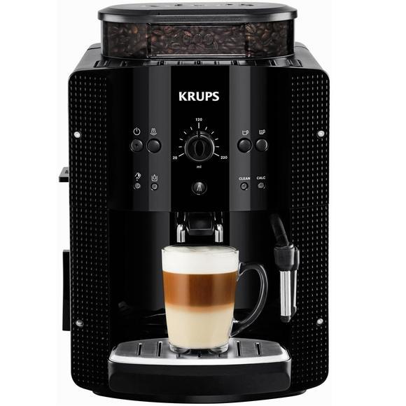 Krups EA 8108  - 1