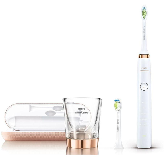 Philips Sonicare DiamondClean HX9312/04  - 1