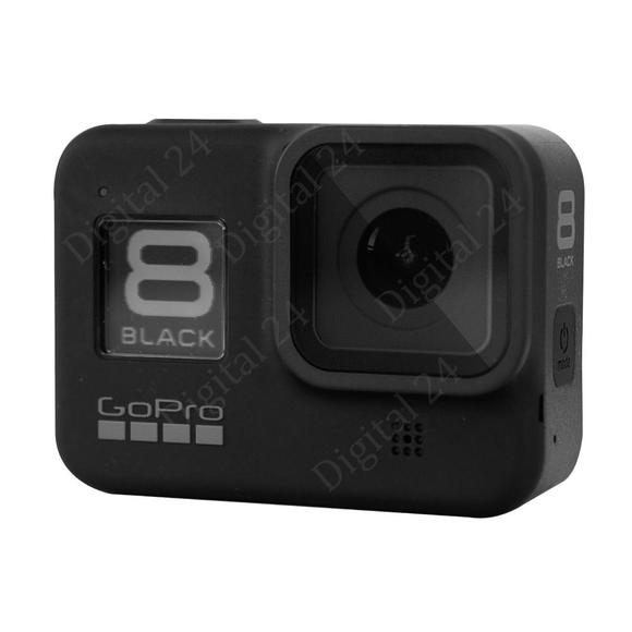 Gopro Hero 8 Black  - 1