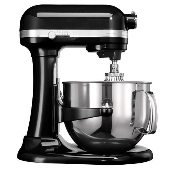 KitchenAid 5KSM7580X EOB  - 1