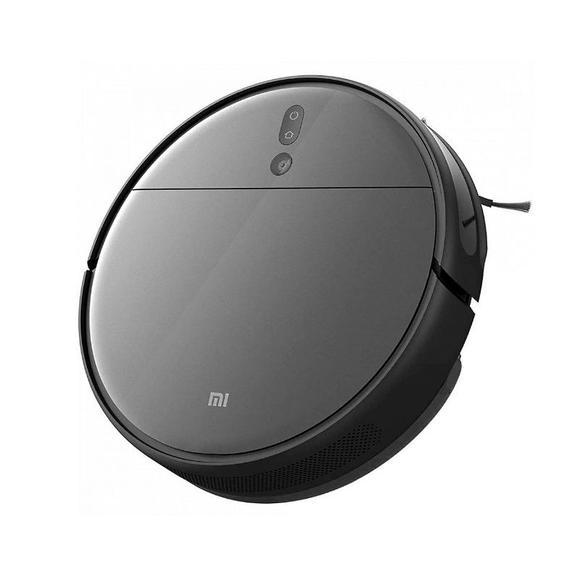 Xiaomi Mi Robot Vacuum Mop 2 Pro+  Black  - 1