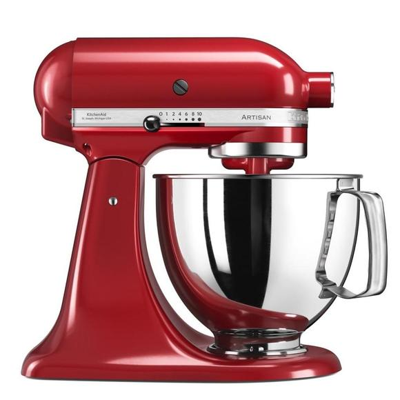 KitchenAid 5KSM125 EER  - 1