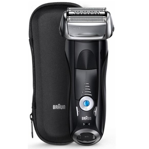 Braun Series 7 7720s  - 1