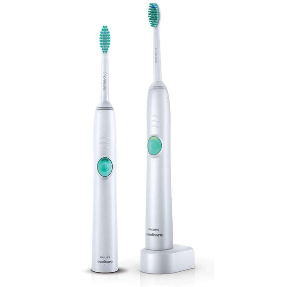 Philips Sonicare HX6511/35  - 1