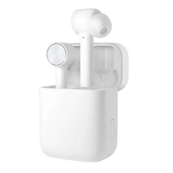 Xiaomi Mi Airdots Pro  - 1