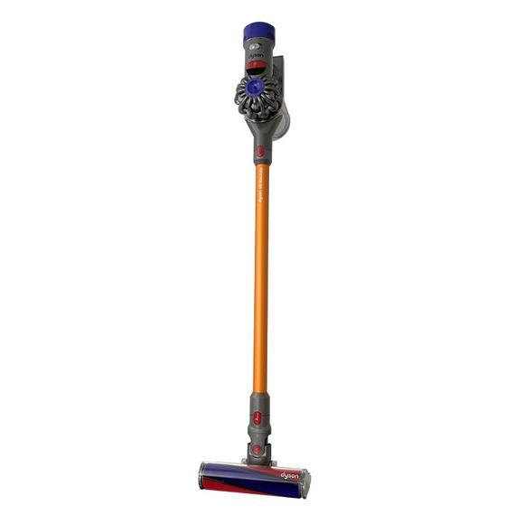 Dyson V8 Absolute  - 1