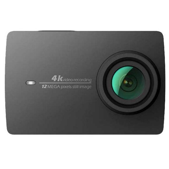 YI 4K Action Camera  - 1