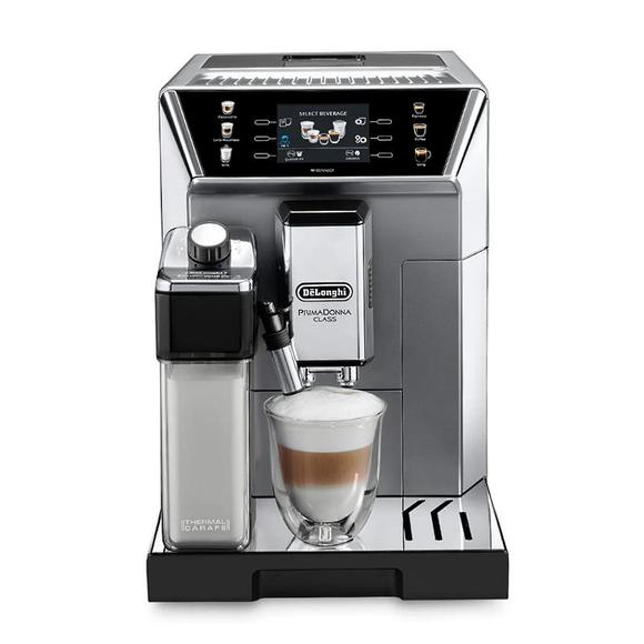 DeLonghi ECAM 550.85.MS  - 1