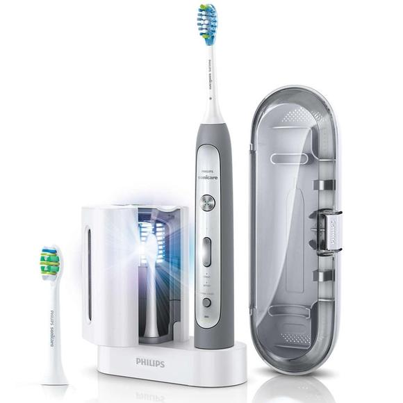Philips Sonicare FlexCare Platinum HX9172/14  - 1