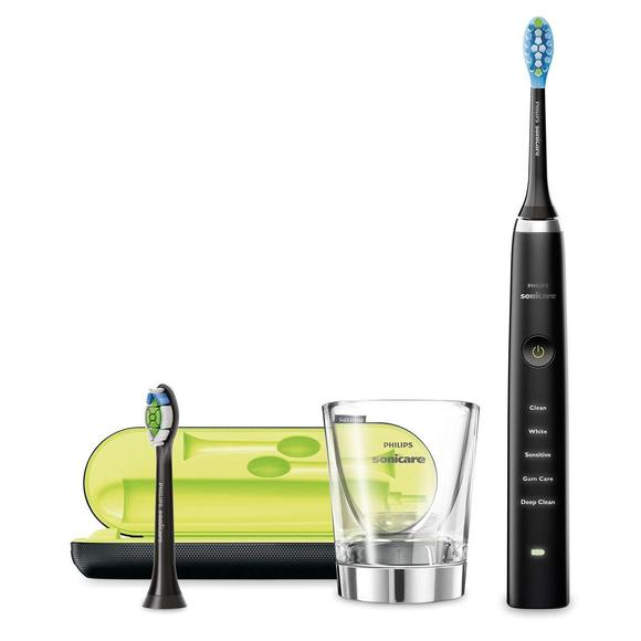 Philips Sonicare  DiamondClean HX 9358/88   - 1