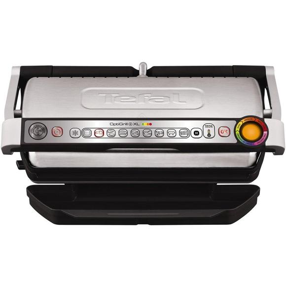 Tefal Optigrill+ XL GC722D34  - 1