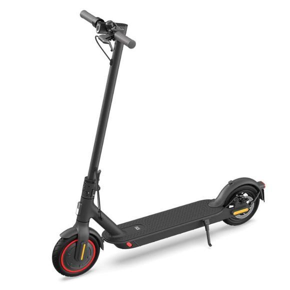 Xiaomi Mi Electric Scooter Pro 2  - 1