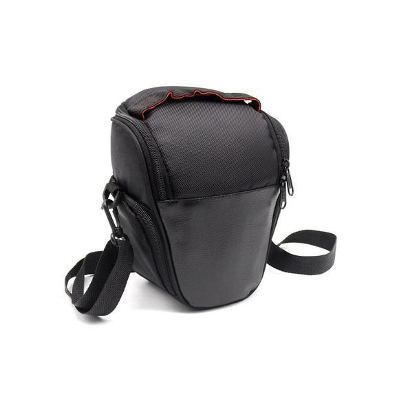 Camera Bag CC1608a  - 1