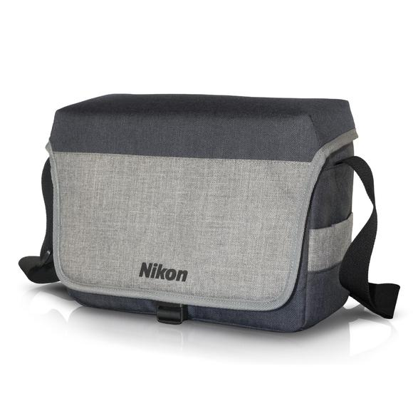 Brašna Nikon CF-EU11  - 1
