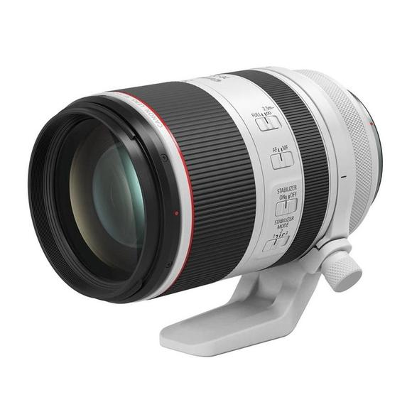 Canon RF 70-200mm f/2,8 L IS USM