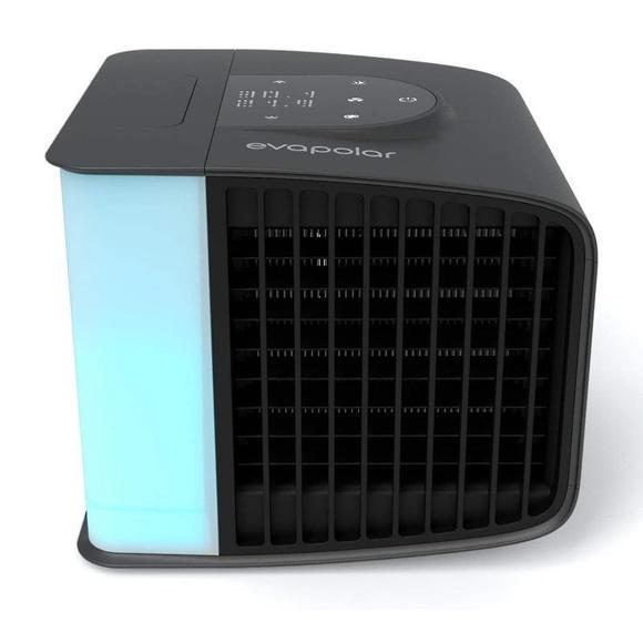 EvaSMART Personal Air Cooler  - 1