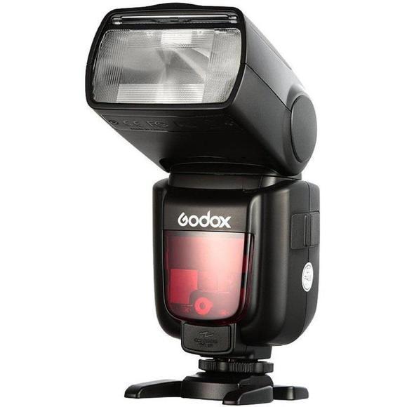 Godox TT685S Sony  - 1