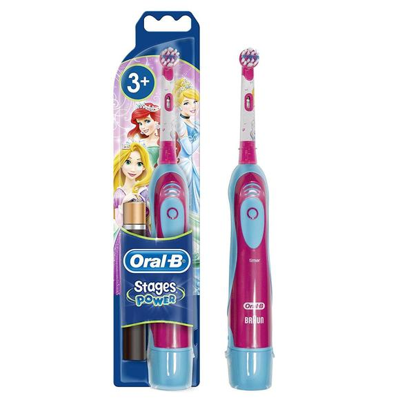 Braun Oral-B DB4510K
