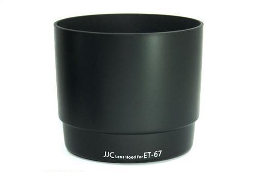 JJC LH-67 sl.clona ( nahrazuje Canon ET-67 )