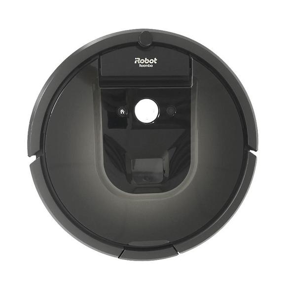 iRobot Roomba 980 - použito  - 1