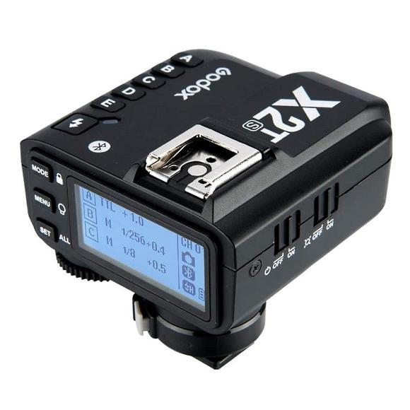 Godox X2T-S For Sony  - 1