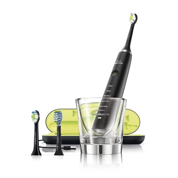 Philips Sonicare DiamondClean  HX9353/56  - 1