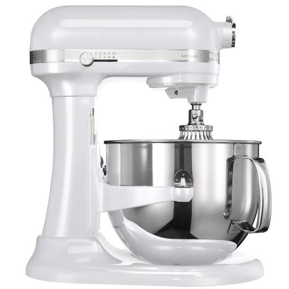 KitchenAid 5KSM7580X EFP   - 1