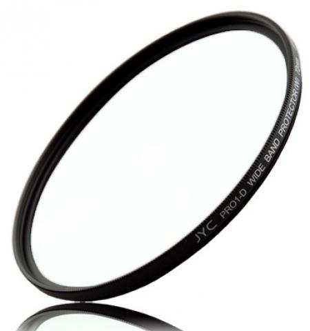 JYC SP-82 PRO1-D protector filtr