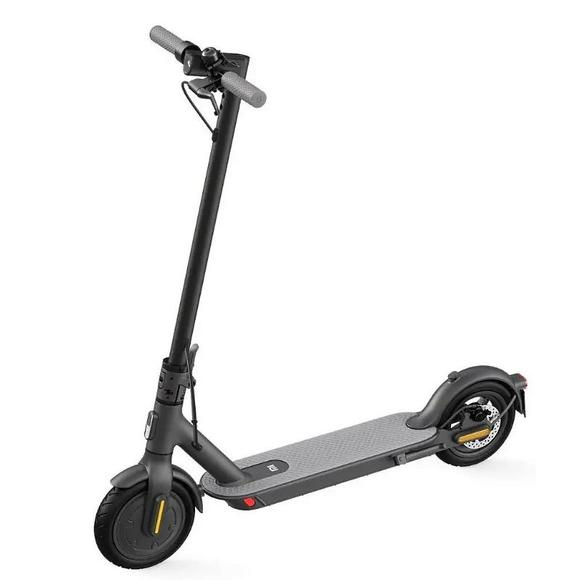 Xiaomi Mi Electric Scooter 1S VRÁCENO VE 14 DNECH OD ZÁKAZNÍKA  - 1