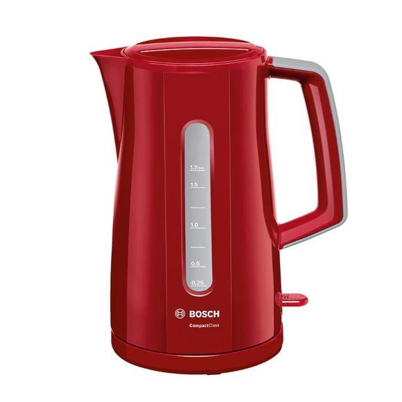 Bosch TWK3A014  - 1