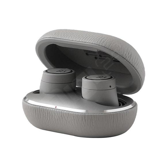 Bang & Olufsen Beoplay E8 3rd Grey Mist  - 1