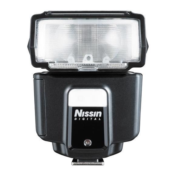 Nissin i40 Canon  - 1