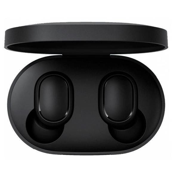 Xiaomi Mi Earbuds Basic 2  - 1
