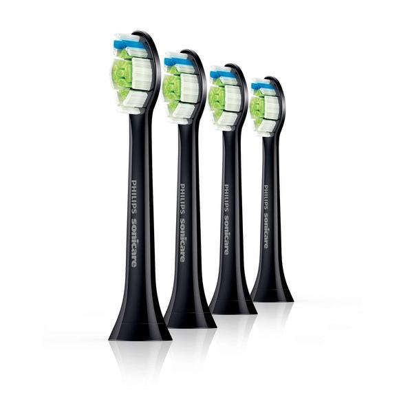 Philips Sonicare DiamondClean HX6064/33  - 1