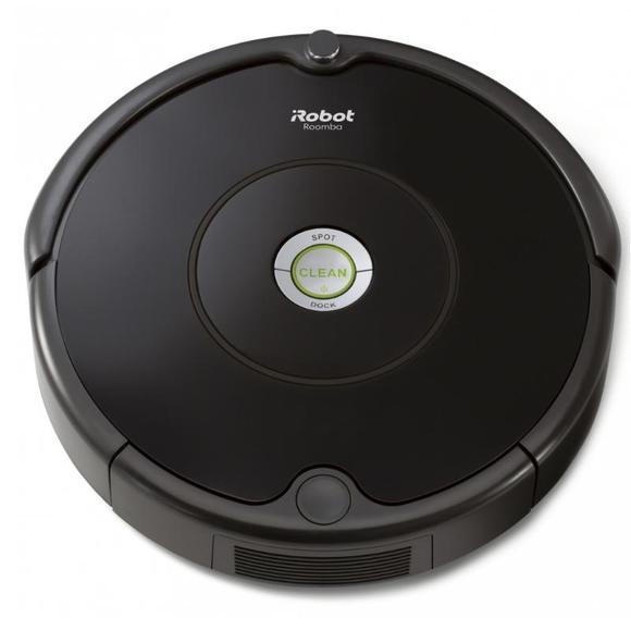 iRobot Roomba 606  - 1