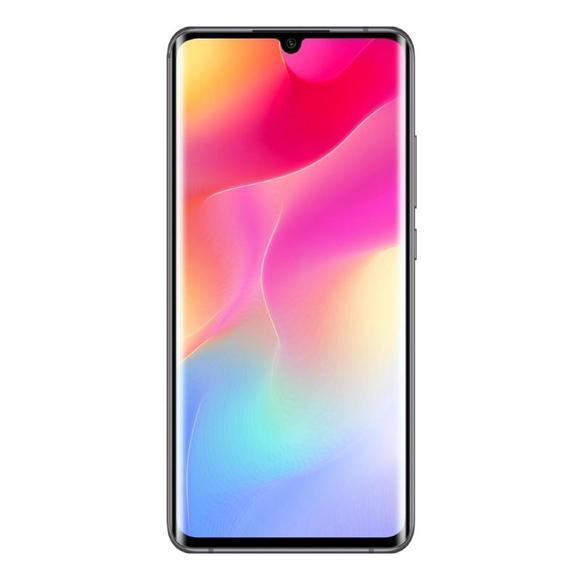 Xiaomi Note 10 Lite 6GB/64GB Nebula  Purple  - 1