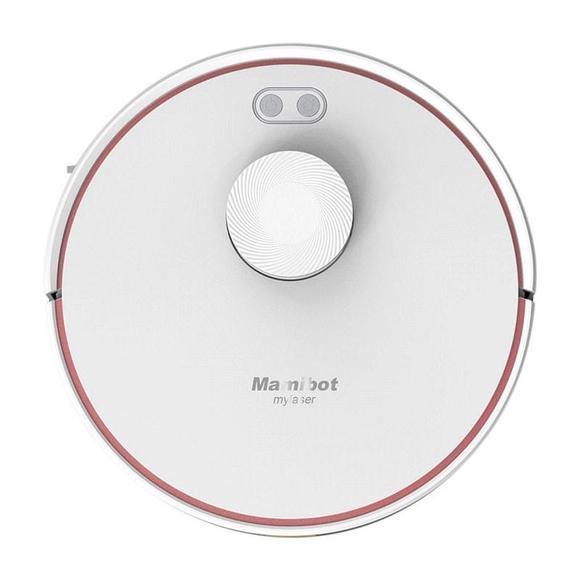 Mamibot Exvac880 Wisor  - 1