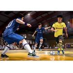 FIFA 20 -  PS4 - 2/5