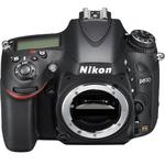 Nikon D610 BODY - 2/6