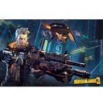Borderlands 3 - Xbox One - 2/6
