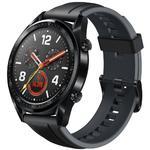 Huawei Watch GT Bazar. Špatné měření výšky - 2/4