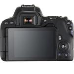 Canon EOS 200D + EF-S 18-55 DC III + EF 75-300 DC III  - 2/6