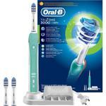 Braun Oral-B Trizone 3000 - 2/5