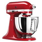 KitchenAid 5KSM125 EER - 2/5