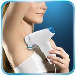 Rowenta EP9600F0 IPL Derma Perfect Instant Soft - 2/6