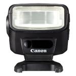 Canon Speedlite 270 EX II - 2/3