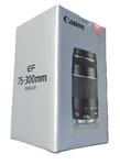 Canon EF 75-300mm f/4-5,6 III - 3/3