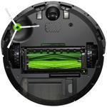 iRobot Roomba e5 Grey - 3/5