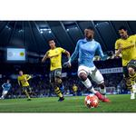 FIFA 20 -  PS4 - 3/5