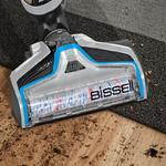 Bissell CrossWave Pet Pro 2225N - 3/5